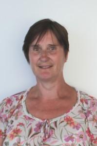 Julia Cooil