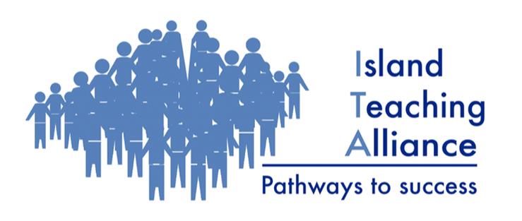 Island Teaching Alliance